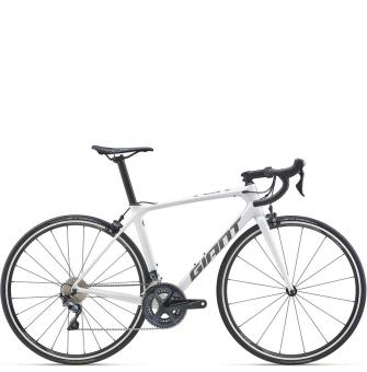 Велосипед Giant TCR Advanced 1-SE (2020)