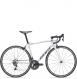 Велосипед Giant TCR Advanced 1-SE (2020) 1