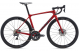 Велосипед Giant TCR Advanced Pro 1 Disc (2020) 1