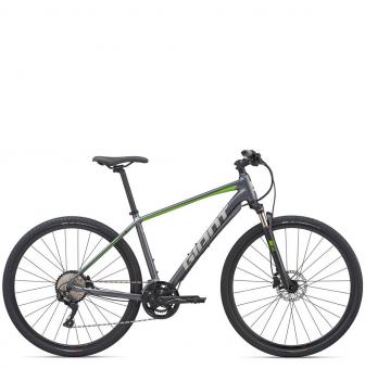 Велосипед Giant Roam 1 Disc (2020)