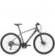 Велосипед Giant Roam 1 Disc (2020) 1