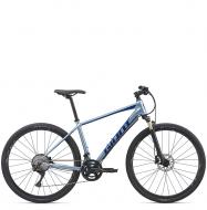 Велосипед Giant Roam 0 Disc (2020)