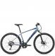 Велосипед Giant Roam 0 Disc (2020) 1