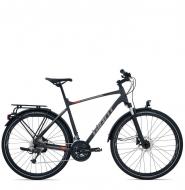 Велосипед Giant AllTour SLR 2 (2020)