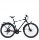 Велосипед Giant AllTour SLR 2 (2020) 1