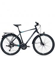 Велосипед Giant AllTour SLR 1 (2020)