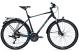 Велосипед Giant AllTour SLR 1 (2020) 1