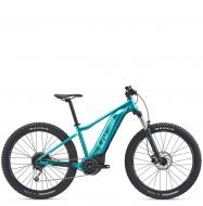 Электровелосипед Giant LIV Vall E+ 3 Lady (2020)