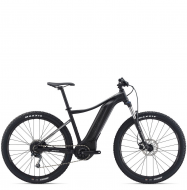 Электровелосипед Giant Fathom E+ 3 Power 29 (2020)