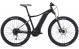 Электровелосипед Giant Fathom E+ 3 Power 29 (2020) 1