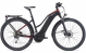 Электровелосипед Giant Explore E+ 2 Lady (2020) 2