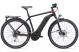 Электровелосипед Giant Explore E+ 2 (2020) 1