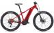Электровелосипед Giant LIV Vall E+ 2 (2020) 1