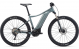 Электровелосипед Giant Fathom E+ 2 29 (2020) 1