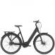 Электровелосипед Giant DailyTour E+ 1 LDS (2020) 1