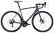 Велосипед Trek Emonda SL 5 Disc (2020) 1