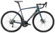 Велосипед Trek Emonda SL 5 Disc (2020) Emerald Iris 1