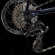 Велосипед Canyon Ultimate CF SLX Disc 9.0 Team Movistar 5