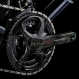 Велосипед Canyon Ultimate CF SLX Disc 9.0 Team Movistar 3