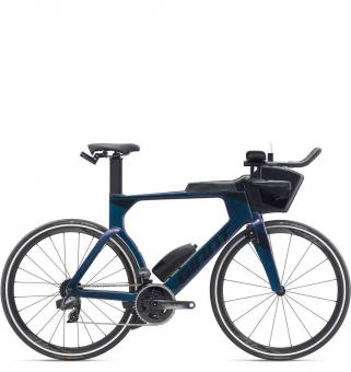 Велосипед Giant Trinity Advanced Pro 1 (2020)