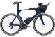 Велосипед Giant Trinity Advanced Pro 1 (2020) 1