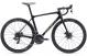 Велосипед Giant TCR Advanced Pro 0 Disc (2020) 1
