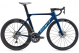 Велосипед Giant Propel Advanced Pro 1 Disc (2020) 2