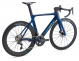 Велосипед Giant Propel Advanced Pro 1 Disc (2020) 1