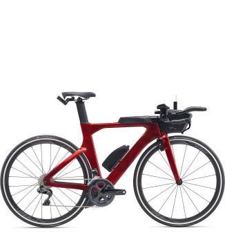 Велосипед Giant LIV Avow Advanced Pro 1 Lady (2020)