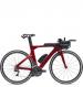 Велосипед Giant LIV Avow Advanced Pro 1 Lady (2020) 1