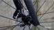 Велосипед Giant Propel Advanced 1 Disc (2020) 3