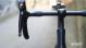 Велосипед Giant Propel Advanced 1 Disc (2020) 6