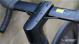 Велосипед Giant Propel Advanced 1 Disc (2020) 7
