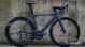Велосипед Giant Propel Advanced 1 Disc (2020) 2