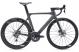 Велосипед Giant Propel Advanced 1 Disc (2020) 1