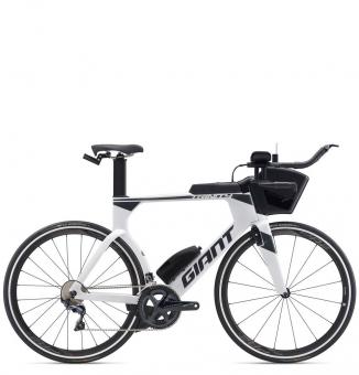 Велосипед Giant Trinity Advanced Pro 2 (2020)