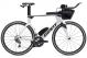 Велосипед Giant Trinity Advanced Pro 2 (2020) 2