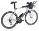 Велосипед Giant Trinity Advanced Pro 2 (2020) 1