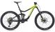 Велосипед Enduro Giant Reign 1 (2020) 1