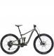 Велосипед Enduro Giant Reign 29 2 (2020) Dark Olive 1