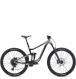 Велосипед Enduro Giant Reign 29 2 (2020) Titanium 1