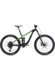 Велосипед Enduro Giant LIV Hail (2020)