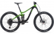 Велосипед Enduro Giant LIV Hail (2020) 2