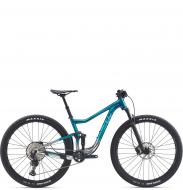 Велосипед Giant LIV Pique 29 2 (2020)