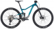 Велосипед Giant LIV Pique 29 2 (2020) 1