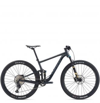 Велосипед Giant Anthem 29 2 (2020)
