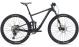 Велосипед Giant Anthem 29 2 (2020) 1