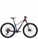 Велосипед Giant Obsess Advanced 2 Lady (2020) 1