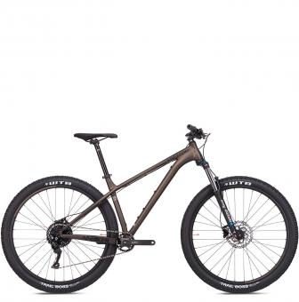 Велосипед NS Bikes Eccentric Lite 2 (2020)
