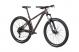 Велосипед NS Bikes Eccentric Lite 2 (2020) 3
